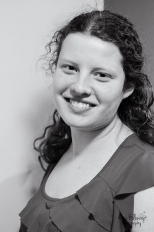 Shannon Ubels
